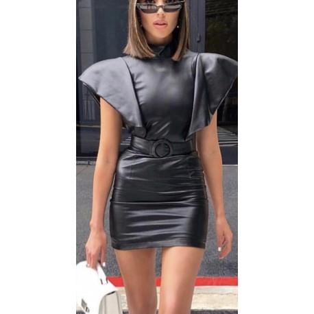 vestido Manhattan