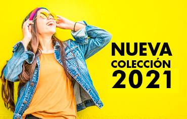 MyH Moda - Colección 2021